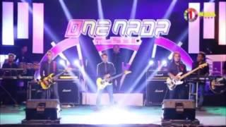 BEDO AGOMO KOPLO -  WANDRA feat NELLA KHARISMA