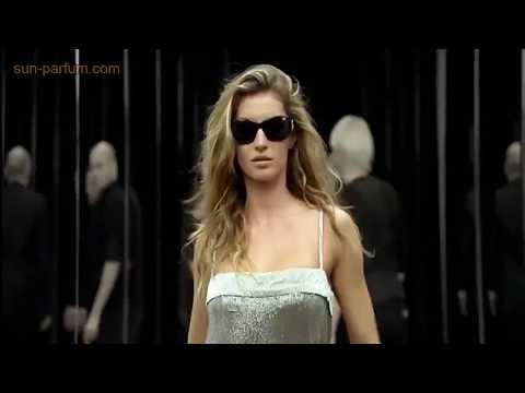 Dolce & Gabbana The One - Дольче Габбана зе Ван
