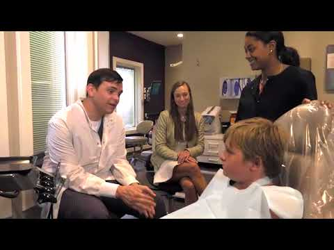 Kokomo Dentist | Family Dentist in Kokomo | Ladd Dental Group