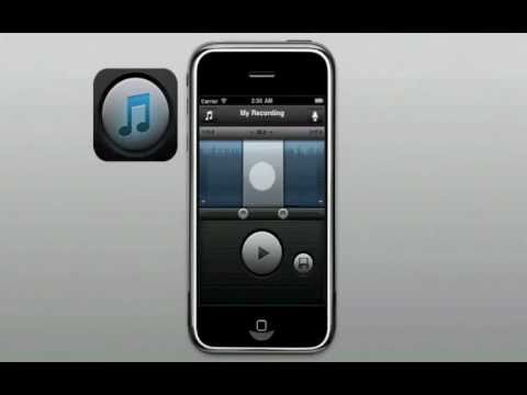 How to load custom iPhone ringtones using...