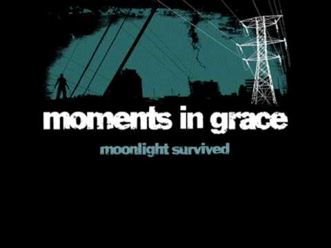 Moment Of Grace >> Moments In Grace Broken Promises Youtube
