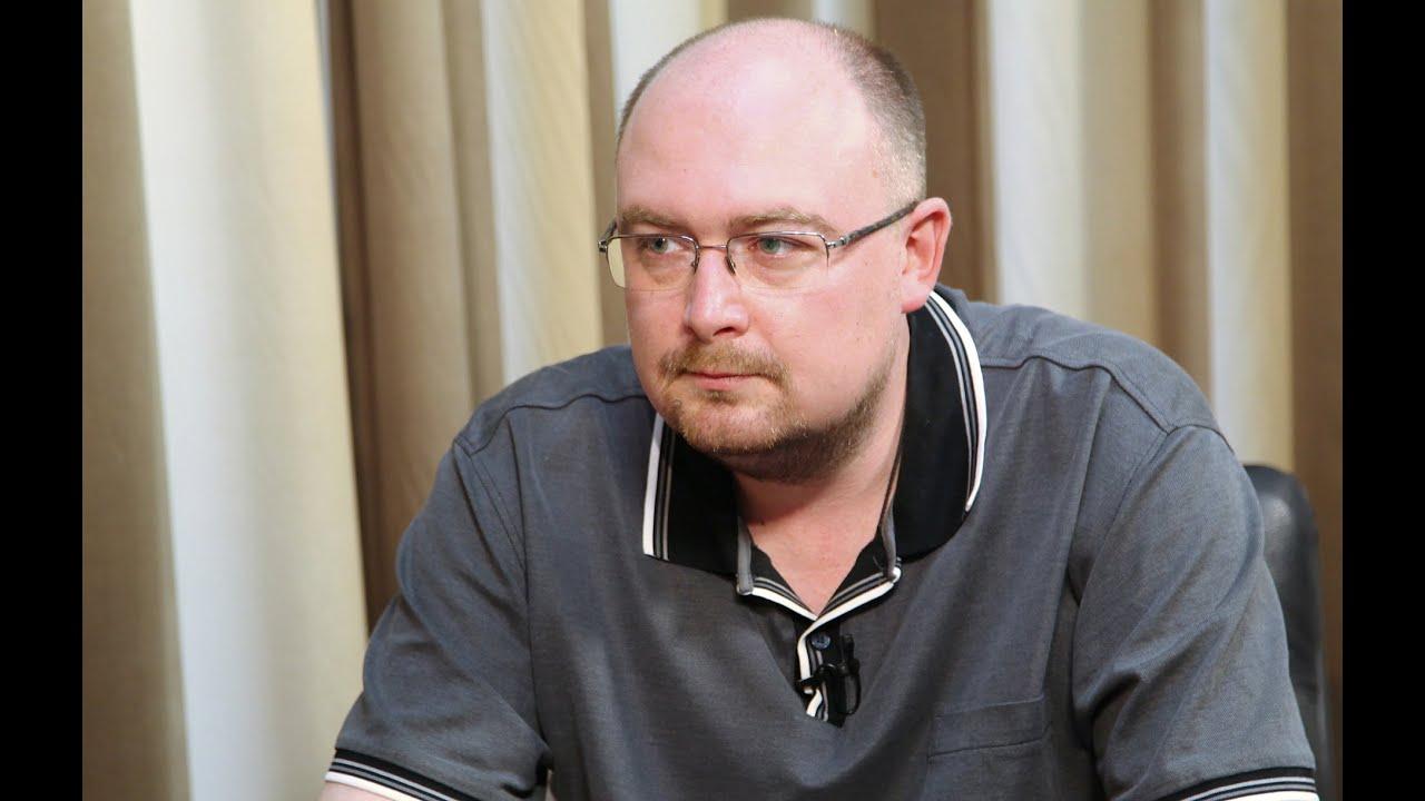 Картинки по запросу Денис Денисов