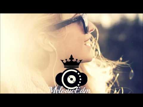 TyDi feat. Melanie Fontana & Novaspace - ReDefined (Club Mix)