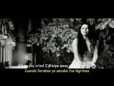 Evanescence - My Immortal (Lyrics & Sub Español) Official Video