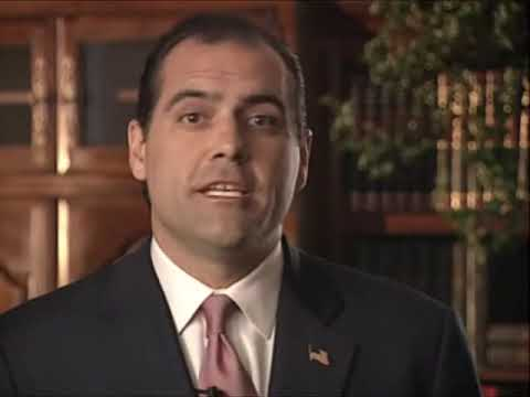 Easy explanation of California's Open Meeting Law - The Brown Act