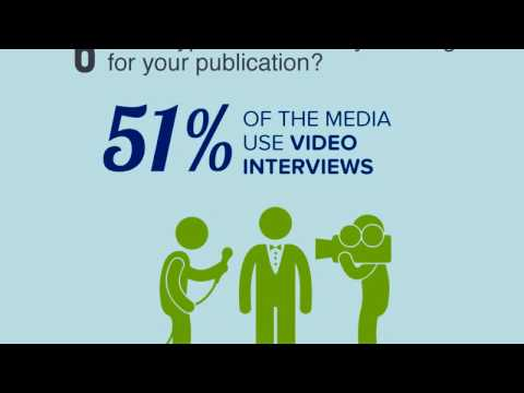 How to do Media Relations in 2017: Business Wire