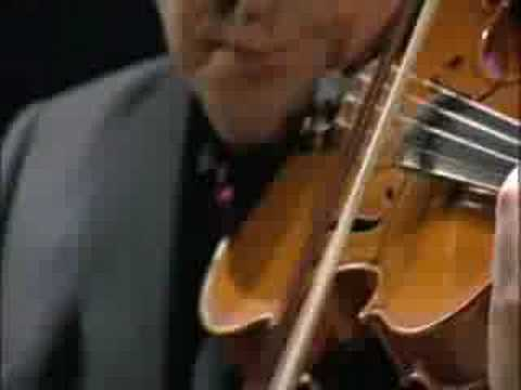 Anatoly Karaev Plays Paganini Capriccio No 1