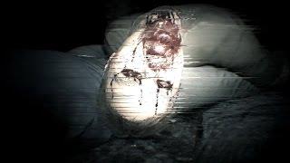 Дебютный трейлер Resident Evil 7 biohazard
