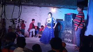 Ajay honda 123 bhojpuriya arkesta