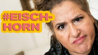 #Eischhorn