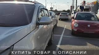 видео Запчасти KIA Sportage 3 (2011--)