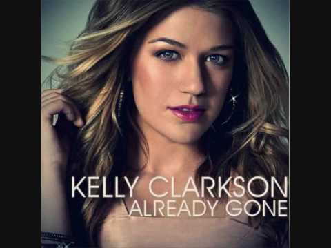 Kelly clarkson because of you acoustic mp3 downloads