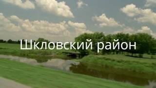 Беларусь 5 лет спустя (включите субтитры)