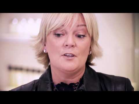The Pool Meets Jo Malone: The Director's Cut