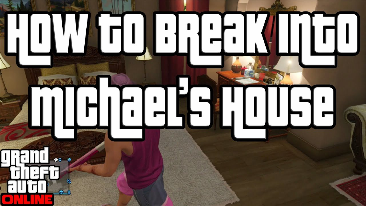 how to buy a house in gta online