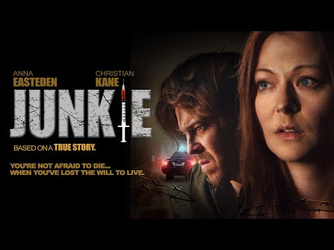 'junkie'---based-on-a-true-story---full,-free-thriller-movie-from-maverick-movies