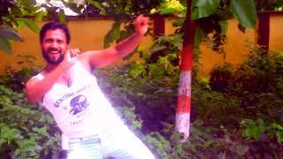Lollypop lagelu supar hit song bhopuri  in my  style