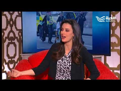محاربة الإرهاب في شوارع المدن العربية والأعشاب الطبيعية لمعالجة المشاكل النفسية  - 17:21-2018 / 5 / 24