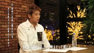 2014年4月25日(金)〜2014年5月12日(月)まで、渋谷のパルコミュージ...