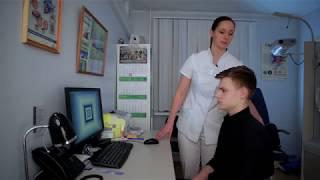 Как сохранить здоровье своих глаз при работе за компьютером?