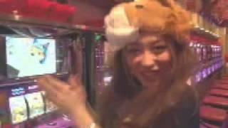 7月19日。サンフラワー瑞穂店の閉店後にライオンガールたちが潜入取材...