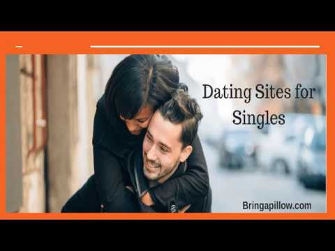 dating site advantages