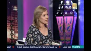 رمسيس النجار للشيخ عبدالعزيز: مفيش مسيحيين بيخرجوا من كنيسة يكسروا جامع محصلتش