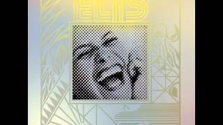 Elis Regina - O Trem Azul (A capella)