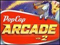 Classic Game Room HD - POPCAP ARCADE VOLUME 2 Xbox 360