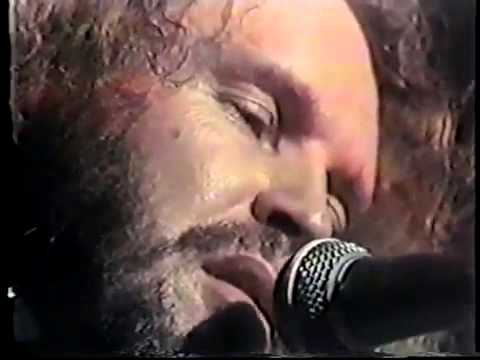 David Allen Coe - You Never Even Called Me By My Name (1975).mp4