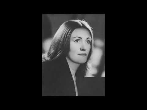 Dame Joan Sutherland caps the Verdian ensemble with Heroic D6