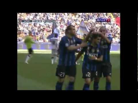 ★Alvarez vs Coutinho ★ Inter ★ - We Found Love || HD