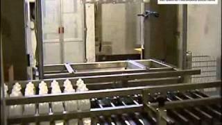 Автомат укладки инфузионных растворов в короб.(, 2011-01-15T20:53:47.000Z)