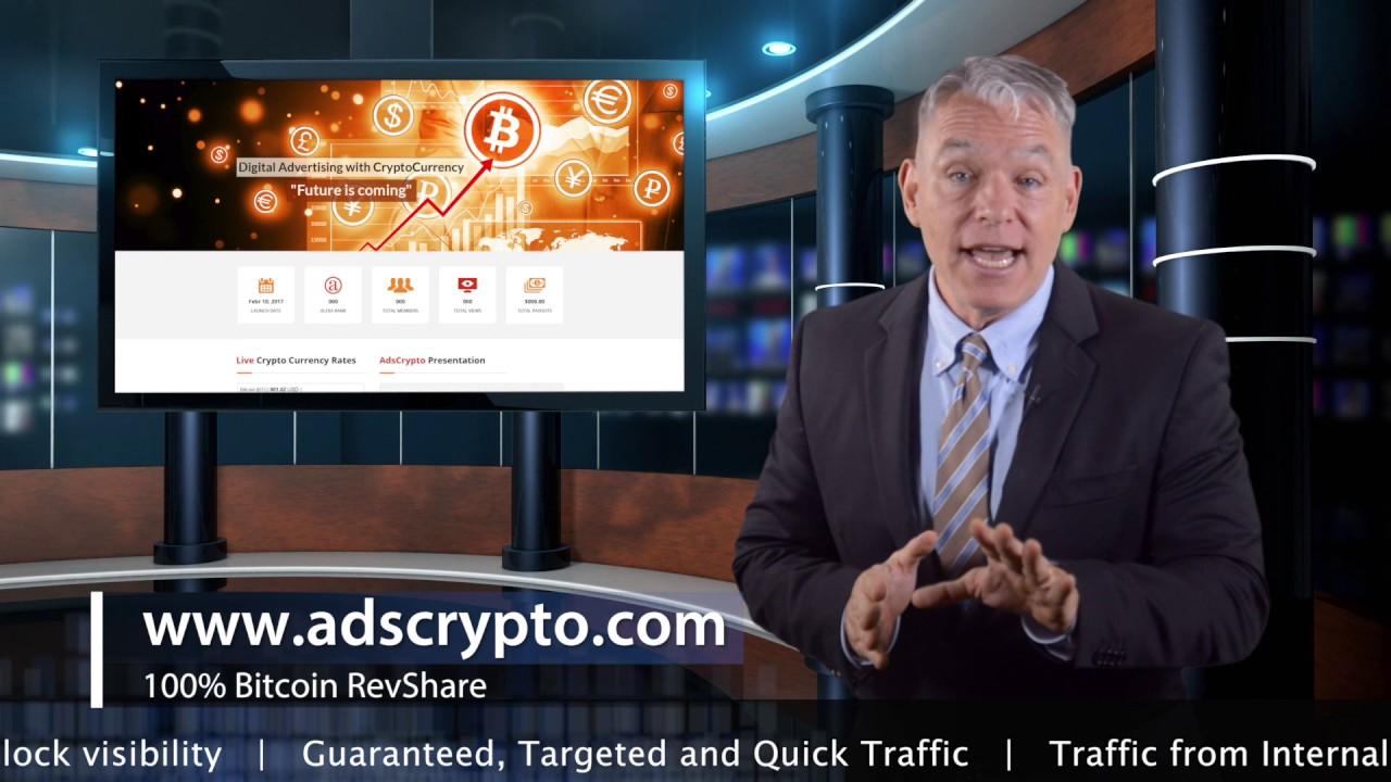 the omicron trust bitcoin