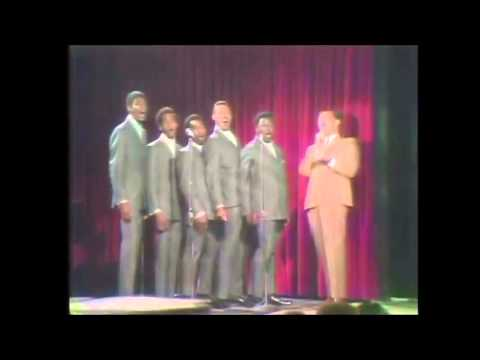 The Many Sounds of Jerry Lee (1969 television specials)