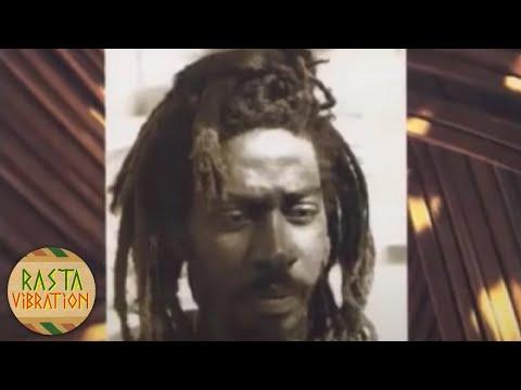 BUNNY WAILER – RESTROSPECTIVE [1995 FULL ALBUM]