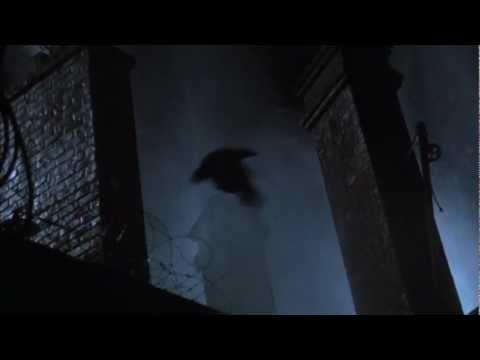 The Crow: The Cure  Burn  NIN  Dead Souls 1080p