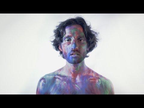 Valerio Lysander - Cotton [Official Music Video]