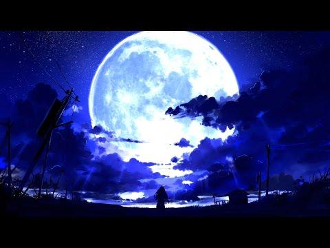 Trevor DeMaere - Beyond Words | Beautiful Emotional Piano Music