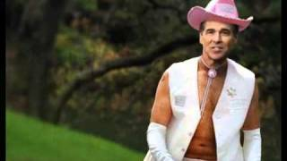 "Rick Perry ""Wrong"" (""Strong"" Parody)"