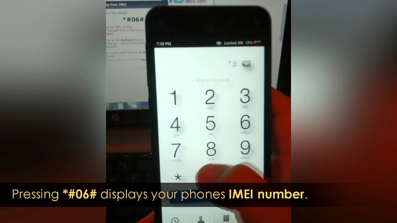 How to Unlock Amazon Fire by Unlock Code - Unlocking an Amazon Phone  Network Pin No Rooting!