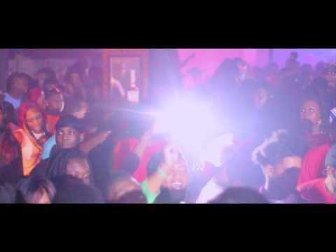 "Cristol ""Club LJ's"" [Bartow, FL]"
