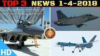 Indian Defence Updates : Russia offers Mig-29 to India,Tejas MK2 New Category,Russia-China Collab