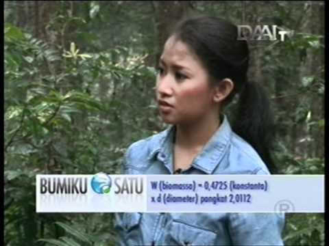 Riset Asyik Ala Hutan (DAAI TV - HPGW).VOB