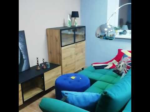 Купить диван в Рязани. Уно мебель Рязань. Огромный выбор мебели