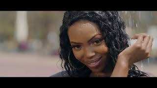 DJ Dulaz & Inqfive ft Manqoba  Ngiyagcwala Ngawe (Official Music Video)