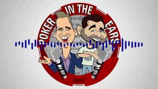 PokerStars Poker in the Ears Podcast – Episode 150 – Brad Owen