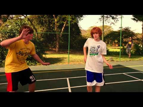 Juntos y revueltos - Clip 3 streaming vf
