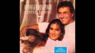 Al Bano Y Romina Power   Saranda Okinawa (En Español)