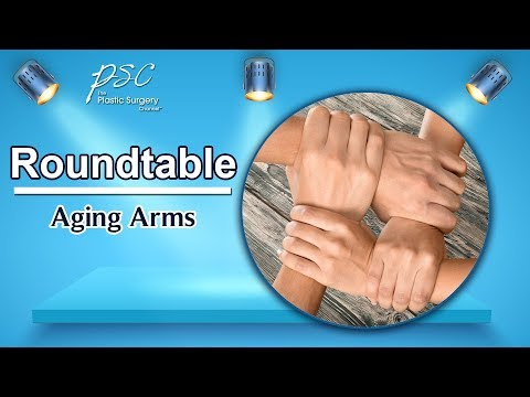 taking-aim-at-aging-arms---psc-roundtable